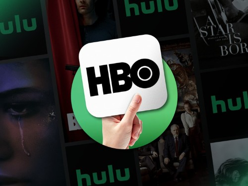 HBO's entire catalog of shows and movies is available as a Hulu add-on for $15 a month — here's how it works