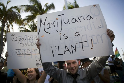 Study: There's little evidence that medical pot helps many illnesses