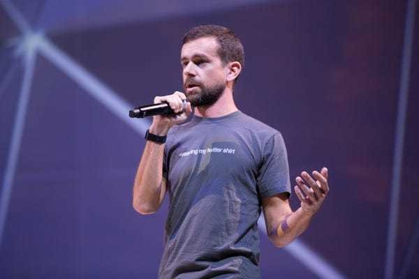Twitter buys Fastlane, a popular tool for building iPhone apps, and adds Android support - Business Insider