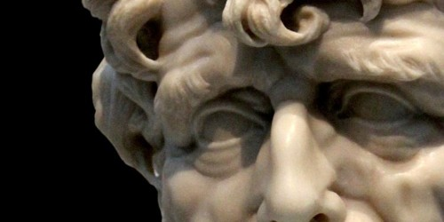 10 quotes from ancient philosophers show they figured life out 2,000 years ago