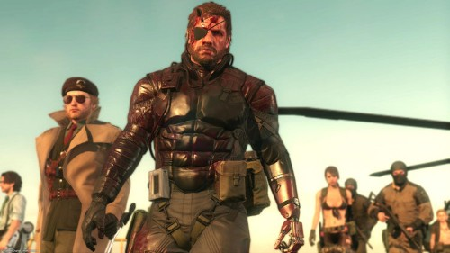 The 20 best-selling games of the last year