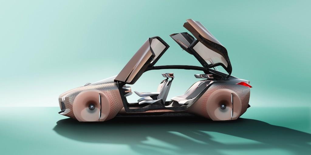 Car & Transport Tech - Magazine cover