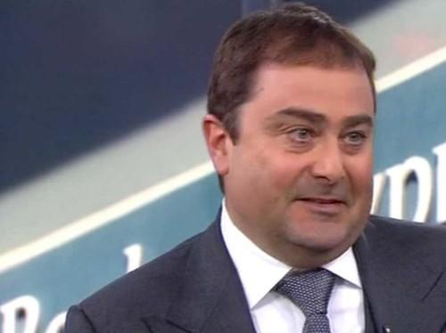 David Zervos Makes A Massively Bullish Market Call To Start The Year