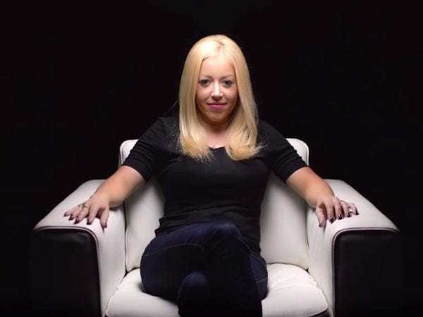 In-N-Out owner Lynsi Snyder on how she made it a great place to work - Business Insider