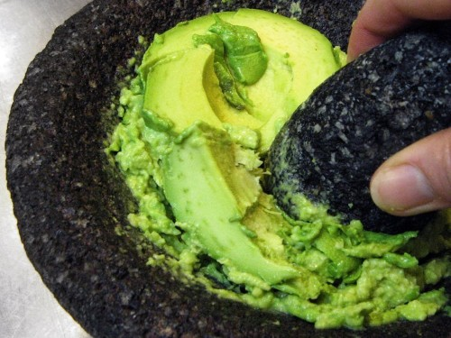 The story behind the extraordinary rise of the avocado — now so popular that demand is outstripping supply