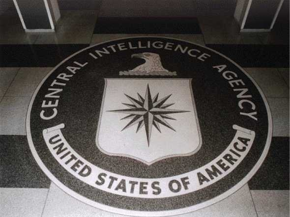 Report: The CIA Pays AT&T $10 Million Each Year For Phone Records