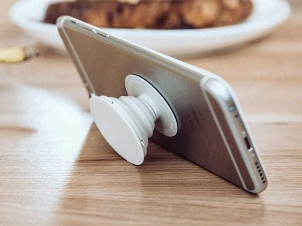 11 tech devices I use to solve little problems that used to annoy me all the time - Business Insider