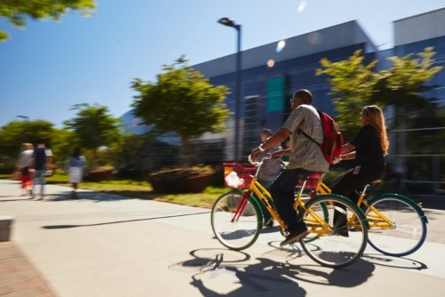Google spent years studying effective teams — and one trait stood out