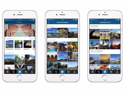 7 features most people don't know exist in Instagram