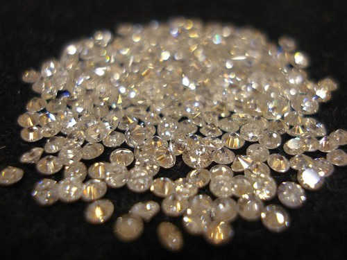 India May Have A Huge Natural Trove Of Diamonds