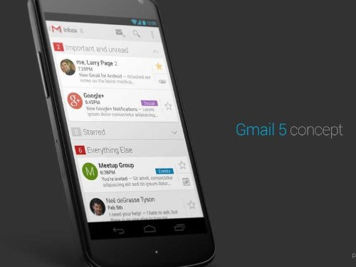 This Is How Your Gmail Should Work