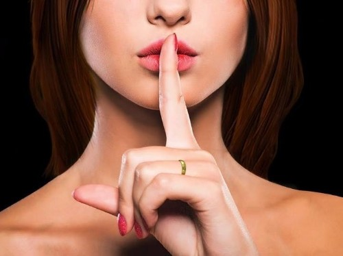 An Ashley Madison user received a terrifying blackmail letter
