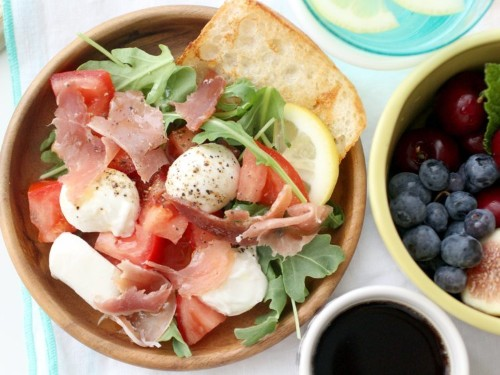 3 huge new studies of more than half a million people are casting major doubts on the keto diet