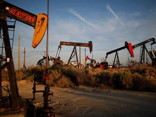 Warburg Pincus works around brother to land $1B energy deal