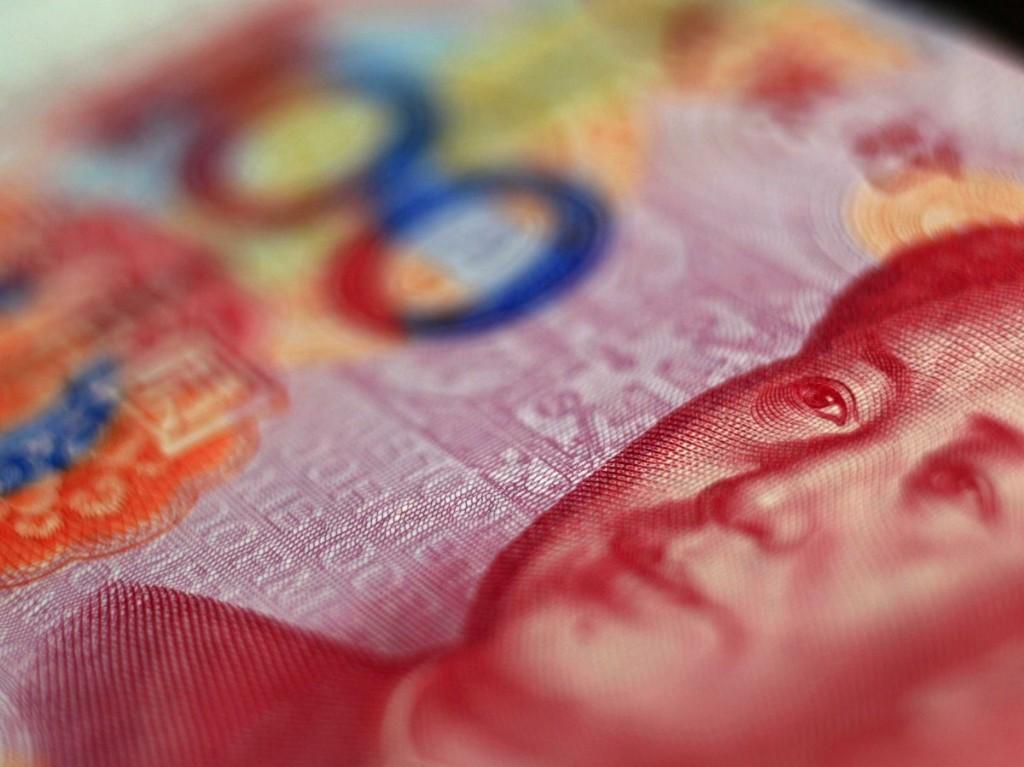 World Economy - cover