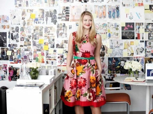The 11 Most Tech-Savvy Darlings Of Online Retail