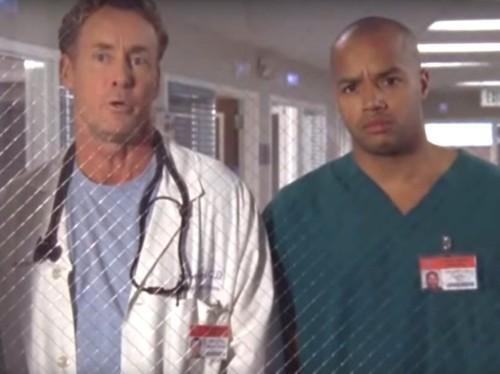 11 words only doctors understand