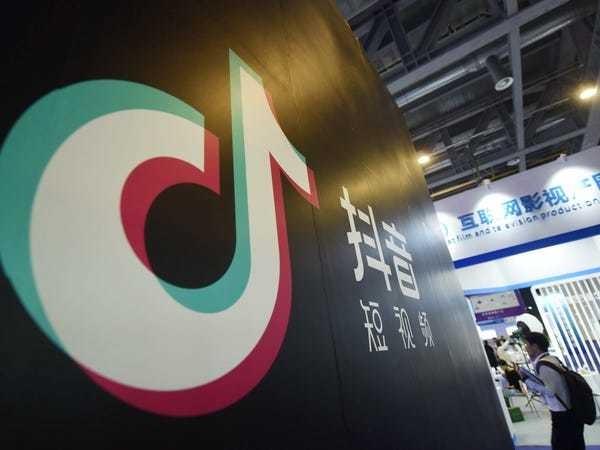 TikTok hit 1.5 billion downloads, and is still outperforming Instagram - Business Insider