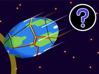 What if the Earth stopped orbiting the Sun? - Business Insider