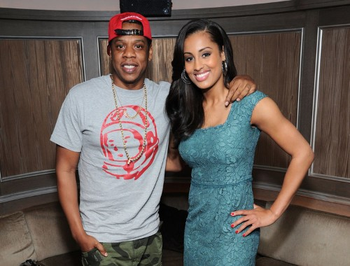 The Sweet Life Of Jay-Z: How The Hottest Agent In Sports Spends His $475 Million