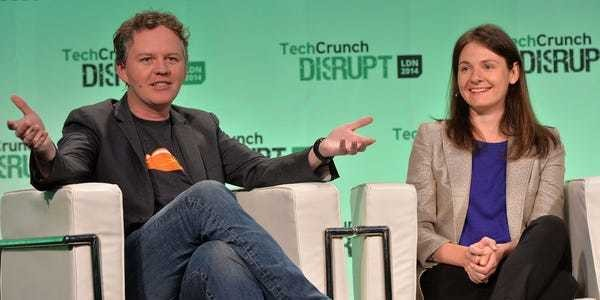 Cloudflare plans to IPO in September - Business Insider
