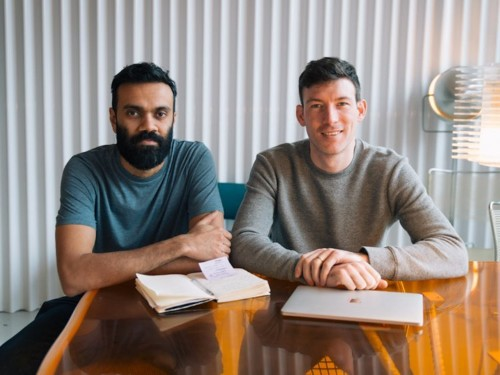 London startup Bulb is trying to convince people to dump traditional suppliers and switch to renewable energy