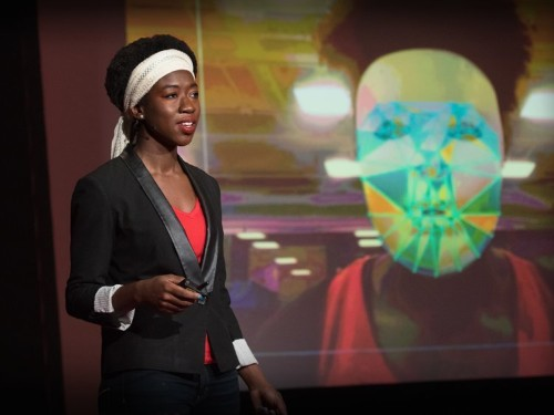 An MIT researcher who analyzed facial recognition software found eliminating bias in AI is a matter of priorities