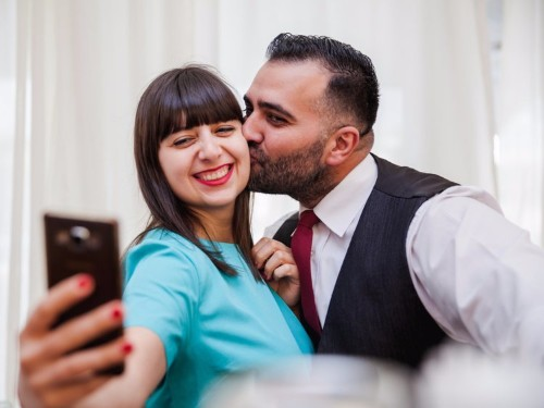 Why 'opposites attract' is bad relationship advice