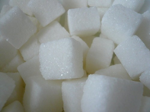 New evidence shows the sugar industry suppressed studies linking sugar to heart disease and cancer