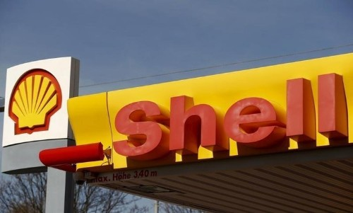 Shell expects oil price recovery to take several years