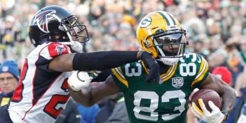 Fantasy football sleeper picks for every team in the NFL