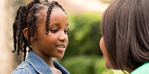 7 things to teach your kids if you want them to be more emotionally intelligent