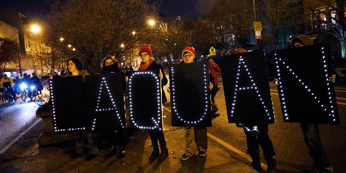 Report: 16 police officers involved in 2014 Laquan McDonald cover-up - Business Insider