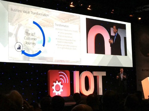 This is how Microsoft is preventing hackers from hijacking IoT devices