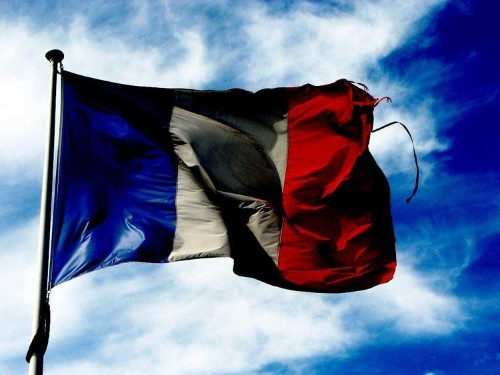 The French Increasingly Think Europe Is The Problem, Not The Solution