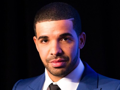 Drake is dominating the charts by doing something no other artist has ever done