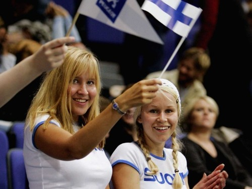 5 reasons Finland's schools are better than America's