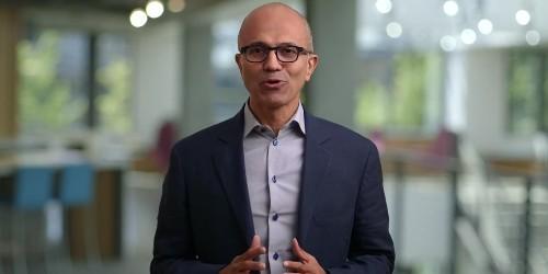 Microsoft jumps into marijuana software - Business Insider