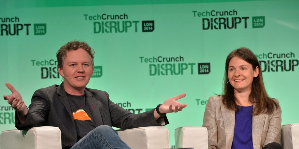 Cloudflare surges in trading debut after raising $525 million in IPO (NET)