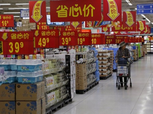 6 reasons China's economy is weaker than you think