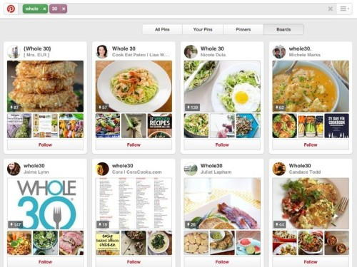 Millennials are obsessed with Whole 30, the 'cultish' fad diet taking over Instagram and Pinterest