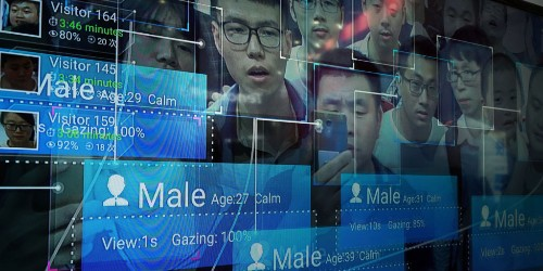 China to require facial ID for internet and mobile services - Business Insider