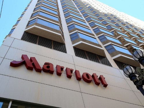 Marriott is offering a 100,000-point welcome bonus for its new luxury credit card — which could help justify the $450 annual fee