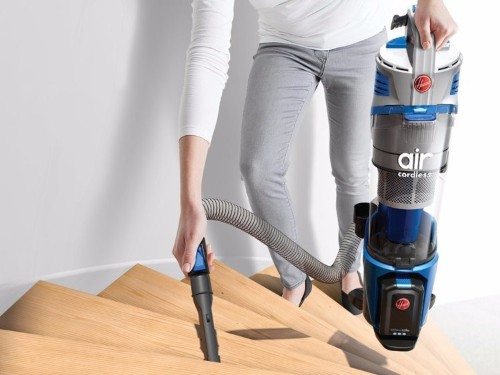 The 5 best vacuums for your home
