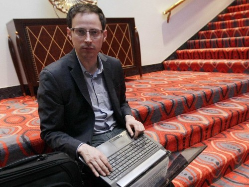 These Numbers Show That Nate Silver Made A Genius Decision Ditching The New York Times For ESPN