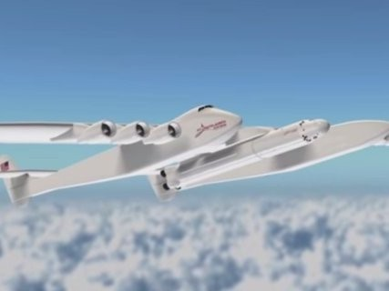 These are the 11 most game-changing aircraft of the 21st century