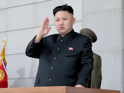 The Risk Of A Market-Moving Incident Out Of North Korea Has Increased