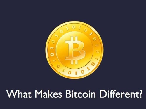 Programmer Robert McNally Put Together An Awesome Presentation On What Bitcoin Really Is