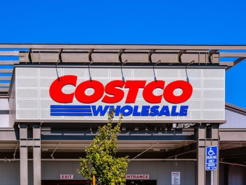 People are obsessed with booking their vacations through Costco — and now there are even more benefits