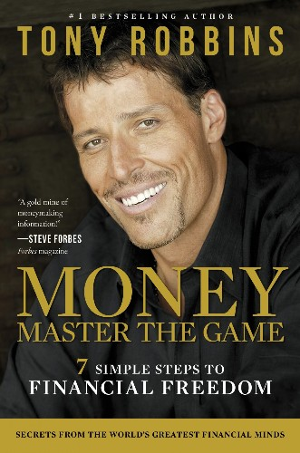 10 books to read if you want to get rich